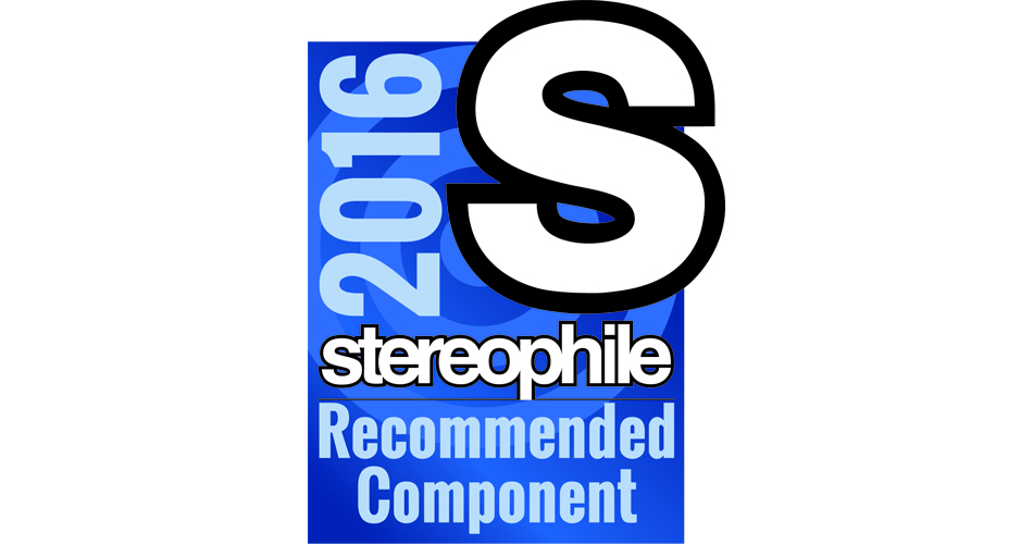 Stereophile Rec A