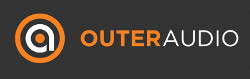 OuterAudio.com